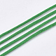 Polyester Cord(OCOR-Q022-61)-3