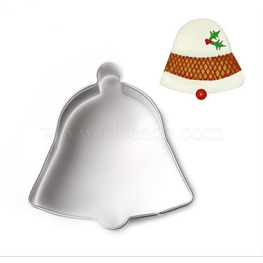 Bell Stainless Steel