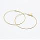 Brass Pendants(X-KK-F727-22G-NF)-2