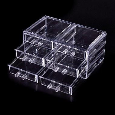 Organic Glass Displays(ODIS-F004-01)-4