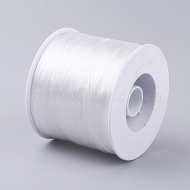 Korean Flat Elastic Crystal String(EW-G005-0.5mm-14)-2