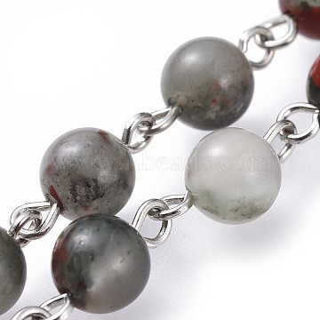 Gemstone Handmade Chains Chain