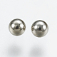 925 Sterling Silver Beads(STER-K037-041A)-2
