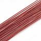 Iron Wire(MW-S002-02C-0.5mm)-1