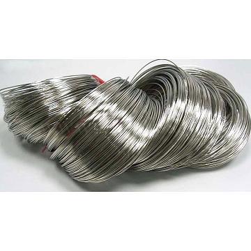 1mm Steel Wire