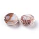Acrylic Beads(MACR-E025-31D)-2