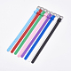 Silicone Watch Bands(SIL-S001-M)-1