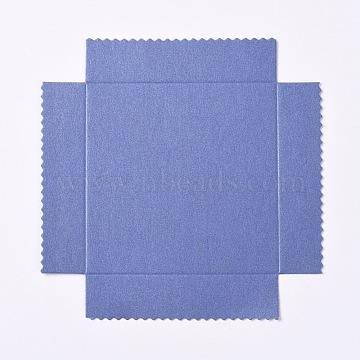 SteelBlue Paper
