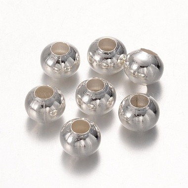 Perles séparateurs en fer(X-E188Y-01S)-1