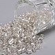 6/0 Glass Seed Beads(SEED-A005-4mm-21)-1