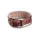 Casual Unisex Braided Leather Bracelets(BJEW-BB15591)-3