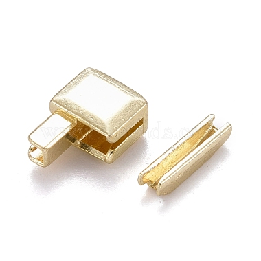 Clothing Accessories(IFIN-F278-01LG-RS)-2