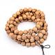 5-Loop Wrap Style Buddhist Jewelry(X-BJEW-S125-21)-1