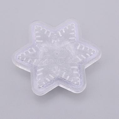 Acrylic Candle Mold(DIY-WH0176-67)-2