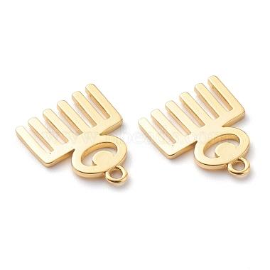 Brass Pendants(KK-J278-15G)-2