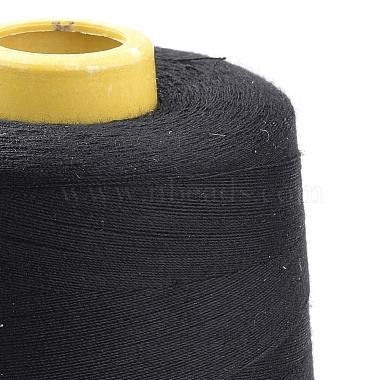 Polyester Sewing Thread Cords(OCOR-Q033-01)-3