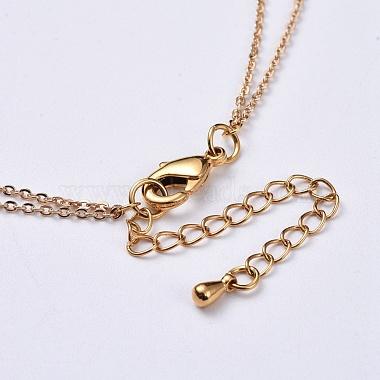 Chakra Jewelry(NJEW-JN02482-01)-4