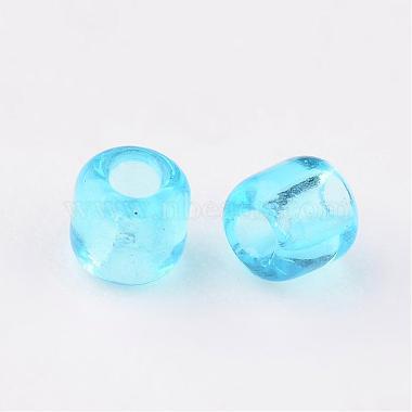 12/0 Glass Seed Beads(X-SEED-A004-2mm-3B)-2
