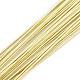 Iron Wire(MW-S002-01E-0.4mm)-1
