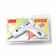 Jewelry Tools Glue Guns(TOOL-R116-03)-1