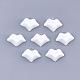 Handmade Porcelain Pendants(PORC-T002-105)-1