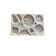 Food Grade Silicone Molds(DIY-L015-26)-1