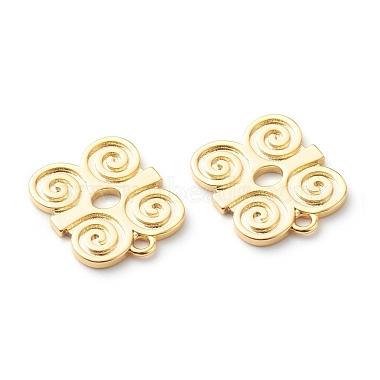 Brass Pendants(KK-J278-13G)-2