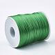 Polyester Cord(OCOR-Q022-61)-2