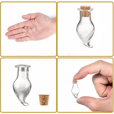 Glass Bottles(X-AJEW-D037-06)-4