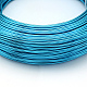 Aluminum Wire(AW-S001-0.6mm-16)-2