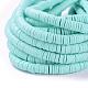 Handmade Polymer Clay Beads(CLAY-R067-6.0mm-20)-4