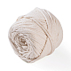 Cotton String Threads for Jewelry Making(OCOR-BC0012-E-07)-4