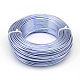 Aluminum Wire(AW-S001-1.0mm-19)-1