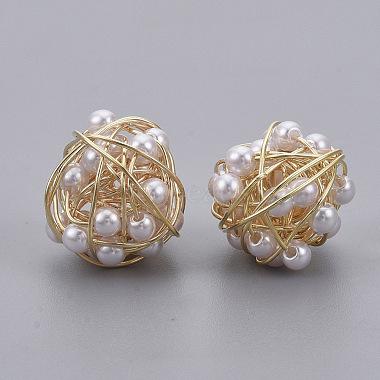 Brass Wire Beads(X-KK-S354-010-NF)-2