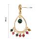Alloy Chandelier Earrings(EJEW-Q699-32MG-NR)-2
