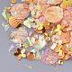 Ornament Accessories(PVC-S035-018F)-2