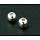 Perles séparateurs en argent sterling(STER-A010-25)-1