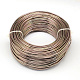 Aluminum Wire(AW-S001-2.5mm-15)-1