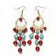 Alloy Chandelier Earrings(EJEW-Q699-14MG-NR)-2