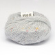 High Quality Hand Knitting Yarns(YCOR-R006-012)-3