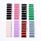 Full Cover Nail Art Stickers(MRMJ-X0029-06)-1