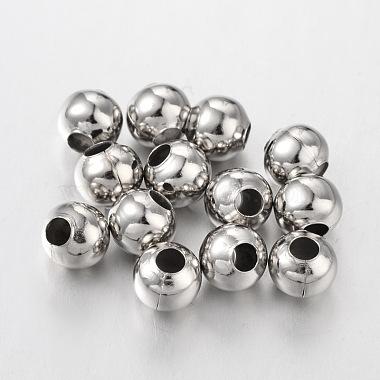 Perles séparateurs en fer(E188Y)-1