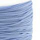 Polyester Cords(OCOR-Q037-18)-3