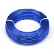 Aluminum Wire(AW-S001-0.6mm-09)-1