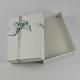 Cardboard Jewelry Set Boxes(CBOX-R012-9x7cm-3)-3