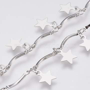 Iron Handmade Chains Chain