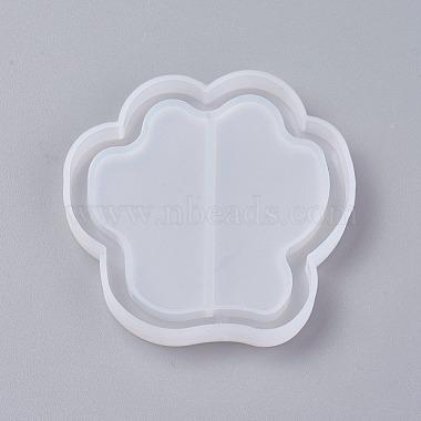 White Bear Silicone