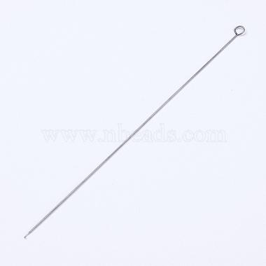 железная бисероплетение(X-IFIN-P036-02B)-2