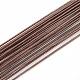 Iron Wire(MW-S002-03B-0.6mm)-1
