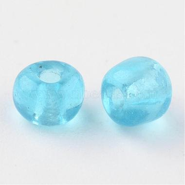 6/0 Glass Seed Beads(X-SEED-A004-4mm-3B)-2